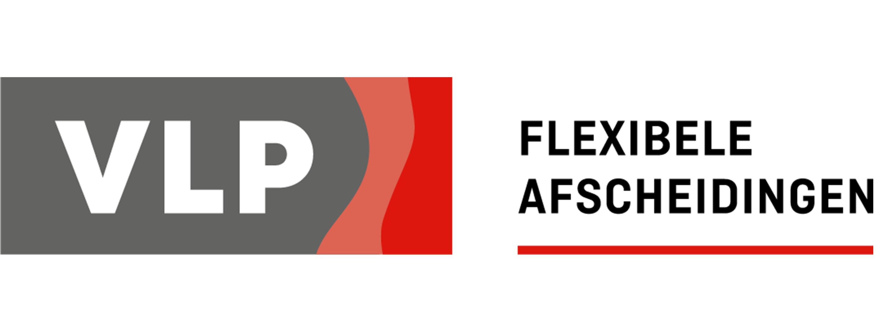 VLP Webshop